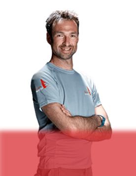 Julien Penven