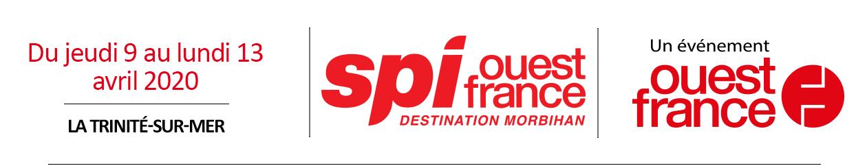 Spi Ouest France : les équipages sont constitués !