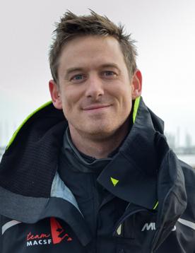 Florian Giffrain